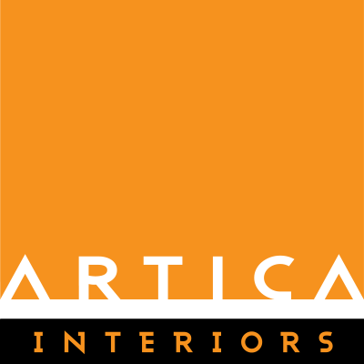 Artica Group Welcome